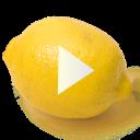 Lemon Video Player - No Ads