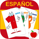 Numeros 0-100 - Learning Spanish Numbers