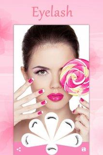 Selfie Beauty Plus Face Makeup 1 1 Download APK for Android