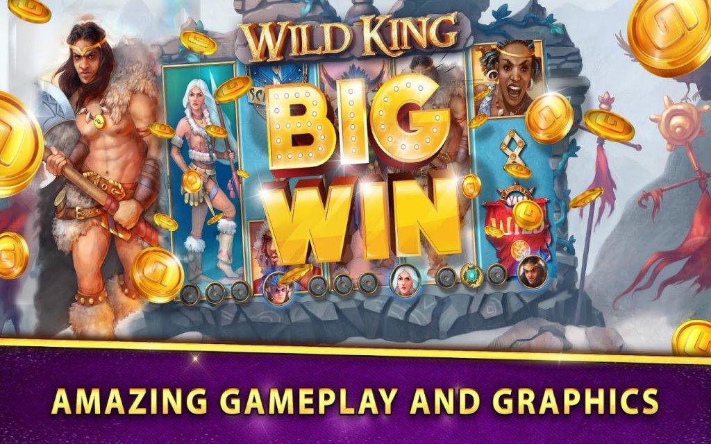 free casino downloads play for fun