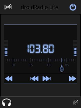 Radio fm free nokia c3 java app download download free radio fm.