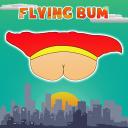 Flying Bum