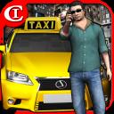 com.chi.Taxi2