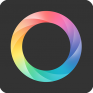 filtergrid multiple filters icon
