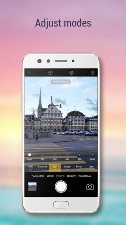 Camera for Oppo f3 Plus Selfie 2 3 321 Download APK for Android