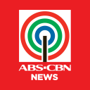 ABS-CBN News (Unreleased)