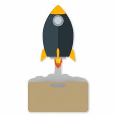 LaunchBox - Launch Schedule 1 2 6 Download APK for Android