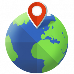 World map countries capitals 222 download apk for android aptoide world map countries capitals icon gumiabroncs Gallery