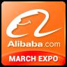 Alibaba.com - Leading online B2B Trade Marketplace Icon