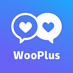 Curvy Singles Dating - Meet online, Chat & Date 3 8 2 Baixar APK