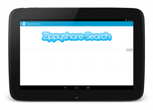 Zippyshare Search 2 6 1 Download APK for Android - Aptoide