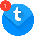 TypeApp Email - Mail & Calendar