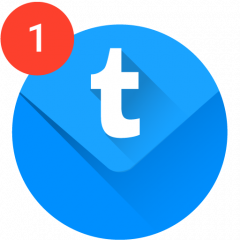TypeApp email - mail app 1 9 7 1 Download APK for Android - Aptoide