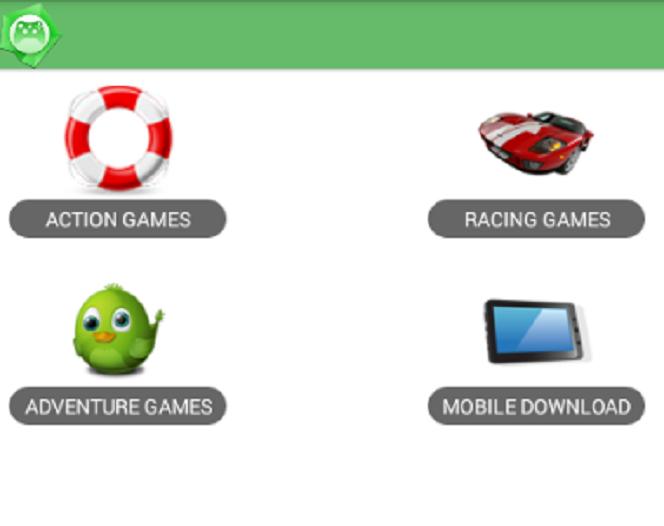 Game Play screenshot 1