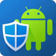antivirus for android apk
