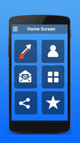 ... mobile caller location tracker स्क्रीनशॉट 3 ...