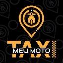 Meu Moto Táxi