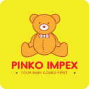 Pinko Impex