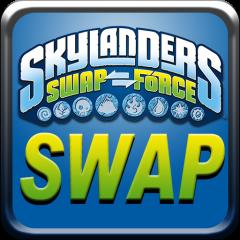 Skylanders Swap 1 0 Download APK for Android - Aptoide