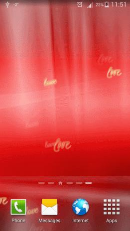 Unduh 82+ Wallpaper Bergerak Apk Gambar HD Terbaik