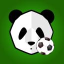 TheFutbolApp - TFA by pandaHAUS