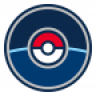 Pokémon GO hack tool free download for iOS Android Icon