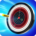 Sniper Champions: Competitive 3D Shooting Range