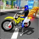 Estrema Moto Bike Adventures