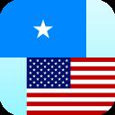 Somali Übersetzer Wörterbuch