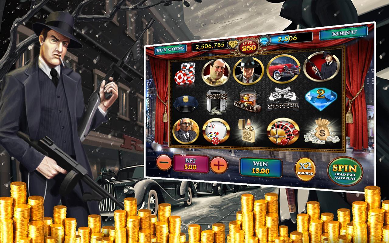 mafia 2 android apk download