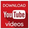 Tube Plus - YouTube Downloader Icon