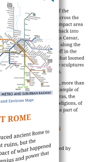 Google Play Books screenshot 19
