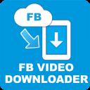 FB Video Downloader