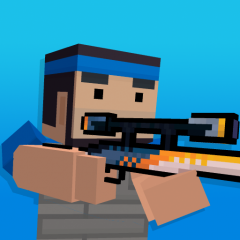 Block Strike 6 3 5 Download APK for Android - Aptoide