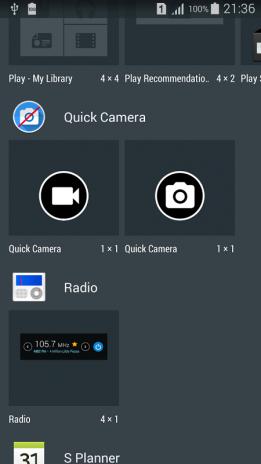 Quick Camera - Hidden Camera 1 3 0 6 Unduh APK untuk Android