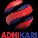 Spice Money Adhikari - Start your Digital Dukaan