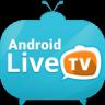 Live Tv Pro simge