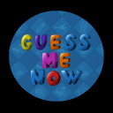 Guess Me Now Word Game