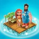 Family Island™ Jeu de ferme et d'aventure