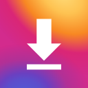 Universal Downloader - Download Any Video For Free