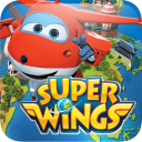 Superwings - global journey