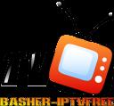 Basher IPTV-Free