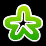 Shaarlier Icon