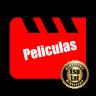 Icono Peliculas en Español