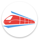 Orario Treni - ritardi fermate tratte
