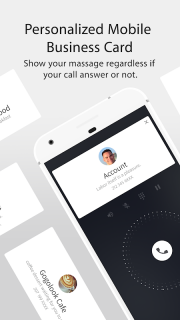 Whoscall- Caller ID&Block screenshot 6