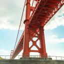 Bridge Road Builder: City Bridge Construction