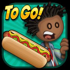 Papas hot doggeria hd скачать на андроид.