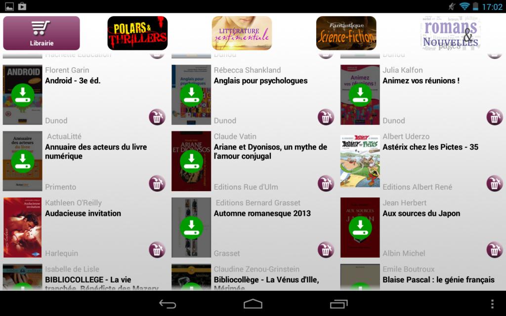 numilog ebook reader download apk for android   aptoide