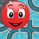 FixIt - Ein kostenloses Murmelbahn Geduldsspiel